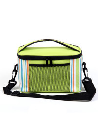 Outdoor Cooler Bag (28)