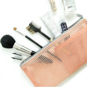 Mini Cosmetic Bag