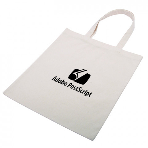 Cotton Bag, Other Bags, business gifts