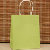 100 Order Paper Bags