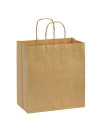 Paper Souvenir Bag (22)