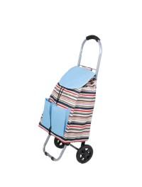 Trolley (10)
