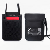 Waterproof RFID Storage Pouch