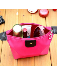 Toiletry Kits Bag (19)