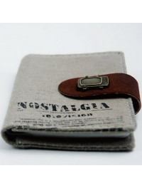 Pouch (9)