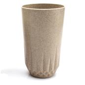 400ML Gargle Cup