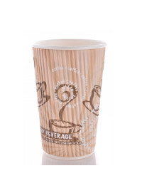Paper Cup (4)