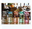 370ML Gradient Glass, Promotional Glass, business gifts