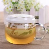 300ML Tea Cup