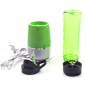 400ML Portable Electric Juice Cup