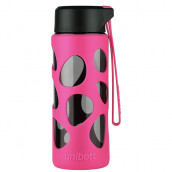 360ML Sport Bottle