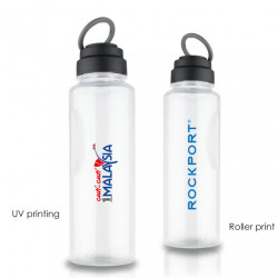 600ML AS Drink Bottle