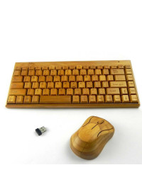 Mouse & Keyboard (54)