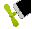 iPhone iPad Mobile Fan, Others Phone Accessories, business gifts
