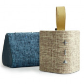 Cloth Speaker