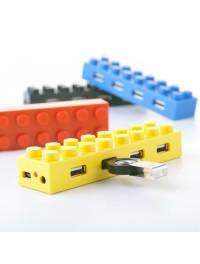 Custom USB Hub (35)