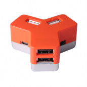 USB Multi-Port