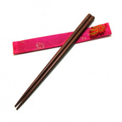 Environmental Chopsticks Set