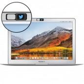 Classic Privacy Webcam Cover