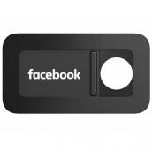Novo Privacy Webcam Cover