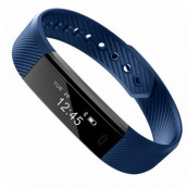 Lumina Activity Tracker Wristband