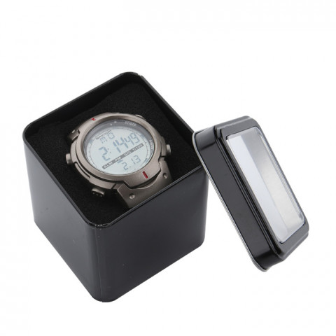 Sports Watch, Watch And Clock, business gifts