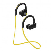 Bluetooth Sports Headphones