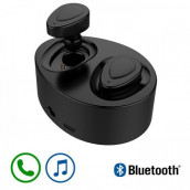 2piece - Kavla Wireless Earphone