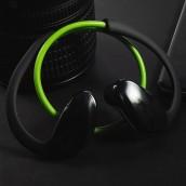 Sports Bluetooth Headset
