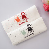 Baby Square Mesh Cloth