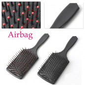Airbag Comb