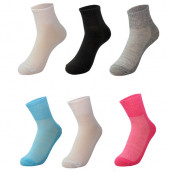 Travel Disposable Socks