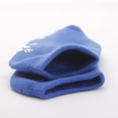 Anti-Slip Cotton Socks