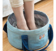 Foldable Bucket, Other Household Premiums, business gifts
