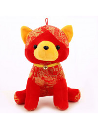 Toys And Festival Accessories (49)