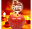 Fruit Candle, Other Household Premiums, business gifts