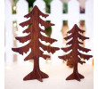 Decorative Wooden Christmas Tree, Other Household Premiums, business gifts
