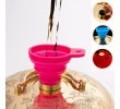 Copper Hot-Water Hand Warmer, Other Household Premiums, business gifts
