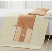 Car Pillow Blanket