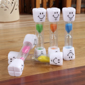 Kids Toothbrush Timer