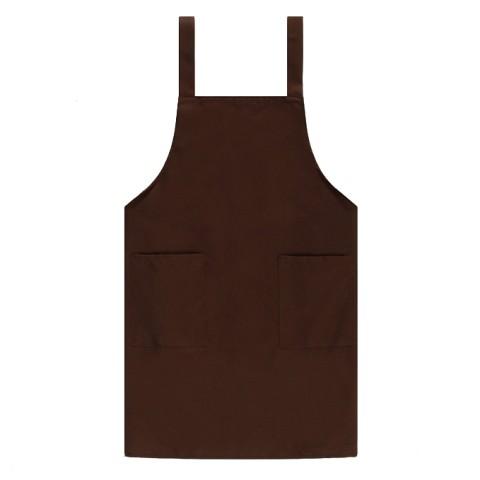 Kitchen Standard Patriotic Bib Apron, Kitchenware, business gifts