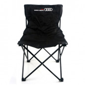 Outdoor UltraLight Folding Backpacking Chair