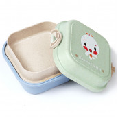 540ML Lunch Box