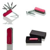 Hardwarelab 6 In 1 MultiPurpose Knife