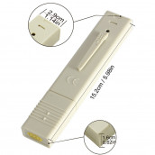 TDS Meter Digital Water Tester