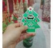 Christmas Tree Bottle Opener, Tool Kits, business gifts