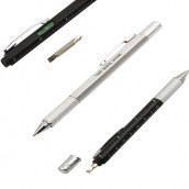 Multi-function Pen Tool