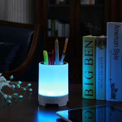 Colorful Bluetooth Music Lamp