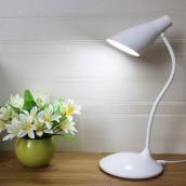 Creative Gift Table Lamp