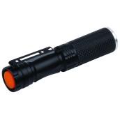 Fluorescent Agent Detection Lamp